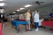 Little River Community Event - May 14, 2011