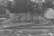 Aethelwald Construction 1903